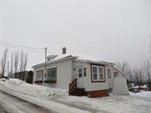 Maison à vendre à Saint-Moïse, Bas-Saint-Laurent, 20, Rue de l'Église, 24616169 - Centris