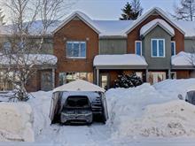 Maison à vendre à La Haute-Saint-Charles (Québec), Capitale-Nationale, 1605, Rue de Gibraltar, 22063823 - Centris