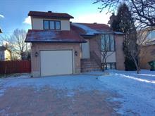 Maison à vendre à La Prairie, Montérégie, 315, Rue  Léotable-Dubuc, 22280227 - Centris