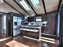 Maison à vendre à Saint-Joseph-du-Lac, Laurentides, 195, 48e Avenue Sud, 26000874 - Centris