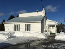 Maison à vendre à Sainte-Mélanie, Lanaudière, 310, 3e av. du Lac-Charland, 23367433 - Centris
