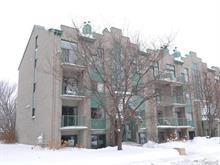 Condo à vendre à Laval-des-Rapides (Laval), Laval, 746, Avenue  Ampère, app. 2, 10492213 - Centris