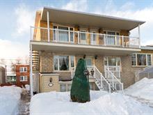 Quadruplex à vendre à La Cité-Limoilou (Québec), Capitale-Nationale, 29 - 35, Rue des Chênes Est, 22342243 - Centris