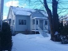 House for sale in Deux-Montagnes, Laurentides, 6, 9e Avenue, 23898117 - Centris