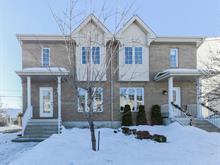 Maison à vendre à Sainte-Rose (Laval), Laval, 579, Rue  Jean-Dallaire, 19678801 - Centris