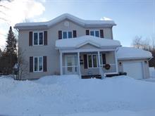 House for sale in La Haute-Saint-Charles (Québec), Capitale-Nationale, 1012, Rue des Féviers, 12786358 - Centris