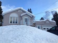 Maison à vendre à Mont-Laurier, Laurentides, 2632, Chemin  Adolphe-Chapleau, 28991711 - Centris