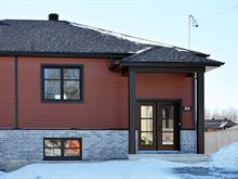 House for sale in Fleurimont (Sherbrooke), Estrie, 375, Rue  Marcel-Gingras, 23664011 - Centris