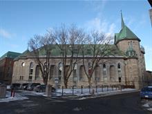 Condo à vendre à La Cité-Limoilou (Québec), Capitale-Nationale, 936, Rue des Prairies, app. 414, 18209382 - Centris