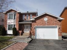 Maison à vendre à Gatineau (Gatineau), Outaouais, 171, Rue de Sillery, 12534820 - Centris