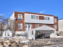 Duplex for sale in Laval-des-Rapides (Laval), Laval, 155 - 157, 19e Rue, 13312011 - Centris