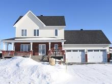 Maison à vendre à Sainte-Marthe-sur-le-Lac, Laurentides, 3140, Rue de l'Orchidée, 16310020 - Centris