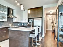 Condo for sale in Duvernay (Laval), Laval, 3230, Rue  Matisse, apt. 302, 12554199 - Centris