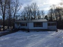Maison à vendre à Franklin, Montérégie, 3888, Route  201, 20726659 - Centris