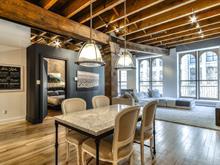 Condo for sale in Ville-Marie (Montréal), Montréal (Island), 65, Rue  Saint-Paul Ouest, apt. 107, 22606546 - Centris