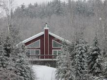 House for sale in Saint-Côme, Lanaudière, 30, 36e av. de la Rivière-de-la-Boule, 27666064 - Centris