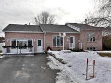 House for sale in Saint-Hyacinthe, Montérégie, 3615, Rue  Saint-Charles, 10596433 - Centris