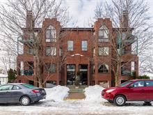 Condo à vendre à L'Île-Bizard/Sainte-Geneviève (Montréal), Montréal (Île), 172, Avenue du Manoir, app. 2, 10917334 - Centris