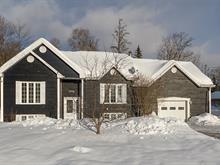 Maison à vendre à Charlesbourg (Québec), Capitale-Nationale, 17536, Chemin de la Grande-Ligne, 10060648 - Centris