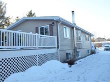 House for sale in Rock Forest/Saint-Élie/Deauville (Sherbrooke), Estrie, 8703, Rue  Saroy, 21774957 - Centris