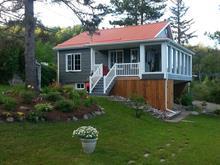 Maison à vendre à Saint-Félix-d'Otis, Saguenay/Lac-Saint-Jean, 551, Rue  Principale, 22538697 - Centris