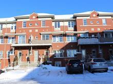 Condo à vendre à Rivière-des-Prairies/Pointe-aux-Trembles (Montréal), Montréal (Île), 10024, boulevard  Perras, 19509350 - Centris