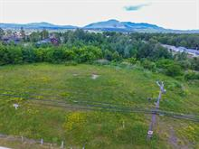 Lot for sale in Magog, Estrie, Rue des Pins, 25935427 - Centris