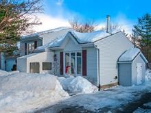 House for sale in Beauport (Québec), Capitale-Nationale, 640, Rue  D'Anglebert, 17315189 - Centris