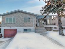 Maison à vendre à Chomedey (Laval), Laval, 5018, Avenue  Charlevoix, 11387113 - Centris