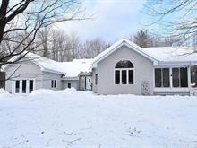 Maison à vendre à Lachute, Laurentides, 295, Chemin de Dunany, 24270387 - Centris
