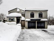 House for sale in Beauport (Québec), Capitale-Nationale, 756, Rue de Grenelle, 14833373 - Centris