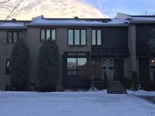 Condo for sale in Brossard, Montérégie, 657, Avenue  Stravinski, 24183815 - Centris