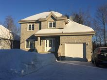 Maison à vendre à Gatineau (Gatineau), Outaouais, 104, Rue de la Pointe-Pelée, 28681072 - Centris