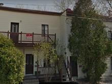 Duplex à vendre à Le Vieux-Longueuil (Longueuil), Montérégie, 26 - 28, Rue  Guillaume, 27786783 - Centris