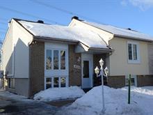Maison à vendre à Terrebonne (Terrebonne), Lanaudière, 4168, Rue du Griffon, 19569920 - Centris