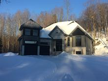 House for sale in Cantley, Outaouais, 8, Impasse  Refuge des Cascades, 17107862 - Centris