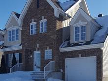 House for sale in Terrebonne (Terrebonne), Lanaudière, 88, Rue  Roch-Juteau, 20201287 - Centris