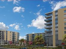 Condo for sale in Pointe-Claire, Montréal (Island), 357, boulevard  Brunswick, apt. 502, 12760283 - Centris