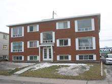 Income properties for sale in Saint-Jean-sur-Richelieu, Montérégie, 588, boulevard  Gouin, 12160071 - Centris
