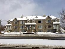 Condo à vendre à Auteuil (Laval), Laval, 3321, boulevard  René-Laennec, 26105217 - Centris