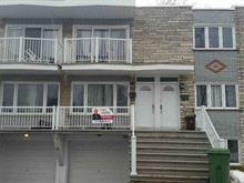 Duplex à vendre à LaSalle (Montréal), Montréal (Île), 1065 - 1067, Avenue  Bélec, 10460076 - Centris