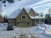 House for sale in Cantley, Outaouais, 19, Chemin  Summer, 21670947 - Centris