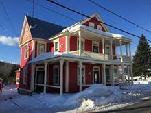 Maison à vendre à Saint-Damien, Lanaudière, 6980, Rue  Principale, 21490962 - Centris