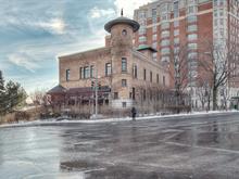Condo à vendre à Westmount, Montréal (Île), 4760, boulevard  The Boulevard, app. C, 12127776 - Centris