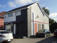 Commercial building for sale in Gatineau (Gatineau), Outaouais, 27, boulevard  Gréber, 22802491 - Centris