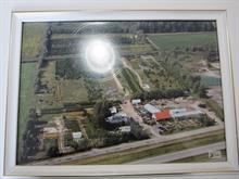 Bâtisse commerciale à vendre à Coteau-du-Lac, Montérégie, 52A, Chemin  Rivière-Delisle Nord, 13333636 - Centris