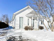 House for sale in Joliette, Lanaudière, 1675, Rue  Roger-Goulet, 23298043 - Centris
