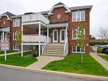 Condo à vendre à Chambly, Montérégie, 1492, Avenue  De Salaberry, 22712546 - Centris