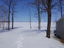 Terrain à vendre à Saint-Prime, Saguenay/Lac-Saint-Jean, 180, Chemin du Domaine-Parent, 14101188 - Centris