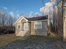 House for sale in Saint-Paul-de-l'Île-aux-Noix, Montérégie, 54, Rue  Saint-Luc, 23680247 - Centris